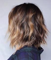 shaggy haircuts for women over 40 25 shag haircuts for mature women over 40 shaggy hairstyles for