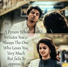 Film Quotes In Tamil | 183 best remo images on pinterest film quotes movie quotes and a