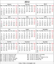 100 office com calendar templates download office birthday