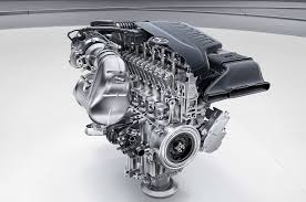 500 club mercedes benz expands its new 500cc cylinder engine