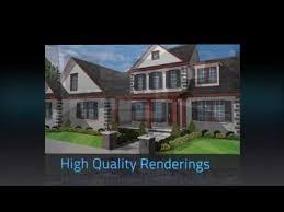 punch home u0026 landscape design essentials v19 trailer youtube