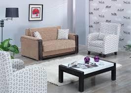 Bed In Living Room Living Room Sets Denver U2013 Modern House Throughout Living Room Sets