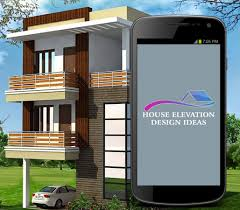 house elevation 2017 android apps on google play