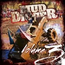 mud digger feat demun jones lick feat demun jones lyrics