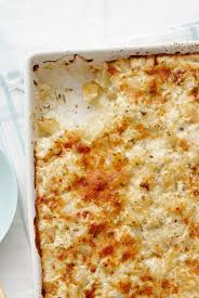 thanksgiving thanksgiving dinner recipes food network