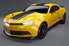 camaro 2014 bumblebee camaro 2014 concept max