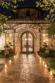 wedding venues in gilbert az villa siena gilbert az beautiful wedding location