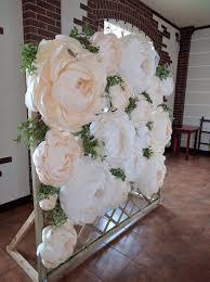 Wedding Backdrop Lattice купить фотозона или задник для молодожёнов декор свадьбы задник