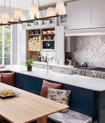 pin by gavin green on kitchen extension ideas pinterest