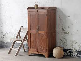 vintage cabinets for sale sale cabinets and cupboards sale furniture sale