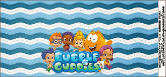 Free Printable Halloween Candy Bar Wrappers by Bubble Guppies Free Printable Candy Bar Labels Is It For