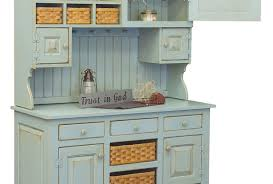 cabinet kitchen hutches for sale impressive kitchen hutch for