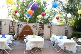 high school graduation party ideas for boys backyard graduation party ideas backyard graduation party ideas