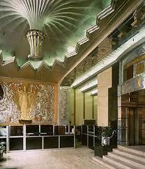 Art Deco Interior Designs 73 Best Art Deco Images On Pinterest Architecture Art Deco