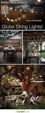 Best 10 Small Backyard Landscaping by Best 25 Arizona Backyard Ideas Ideas On Pinterest Desert