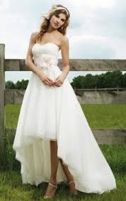 budget wedding dresses australia wedding dresses in jax