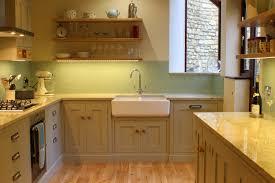 paint kitchen sink black kitchen unforgettable painted kitchens photos design kitchen sets