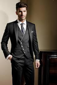 wedding suits for three suit suit suit