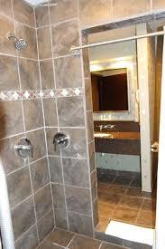 Shower Comfort Comfort Suites Updated 2017 Prices U0026 Hotel Reviews Perrysburg