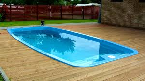 bedroom exciting small portable lap pools backyard design ideas
