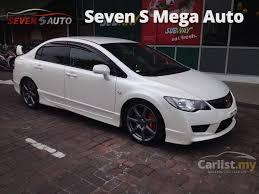 honda civic 2 0 manual honda civic 2010 type r 2 0 in kuala lumpur manual sedan white for