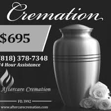 socal cremations aftercare cremation cremation services 15501 w san fernando