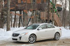 buick regal reviews research new u0026 used models motor trend