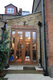 small kitchen extensions ideas small side kitchen extension in putney atomic