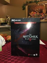 no small feat making jack the giant slayer fxguide best 25 witcher 3 price ideas on pinterest medieval boots
