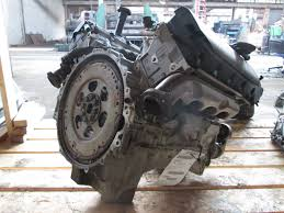 range rover sport engine 4 4l v8 engine assembly land rover range rover sport hse l320 lr3