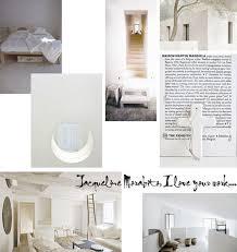 home design journal awesome interior design blog ideas photos interior design ideas