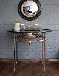 Washstands And Vanity Units Luxury Bathroom Vanity Units Basins U0026 Marble Washstands