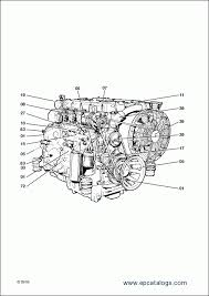 deutz engine parts diagram deutz wiring diagrams instruction