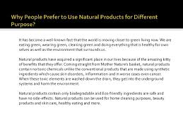 organic products online natural hair color health food store
