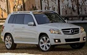 mercedes suv prices used 2010 mercedes glk class for sale pricing features