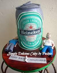 beer cake birthday cake birthday cake pictures www nacho u2026 flickr