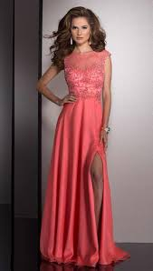 formal clarisse prom dress 2532 promgirl net