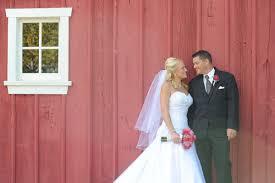 romeoville wedding venues reviews for venues