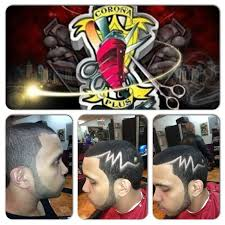 black male haircuts with zig zags 71 best haircuts designs braids images on pinterest hair cuts