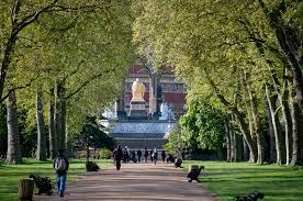 file gb eng london albert memorial kensington gardens city