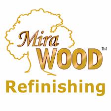 spray lacquer finish damage kitchen cabinet refinishing non