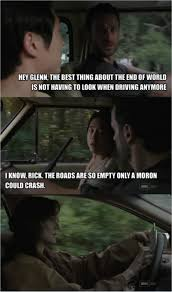Walking Dead Memes Season 2 - image 458401 the walking dead know your meme