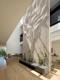 contemporary architecture characteristics contemporary interior architecture elements that are cool and