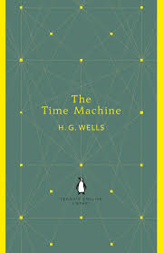 best 25 the time machine book ideas on pinterest the time