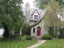 best 25 stone cottage homes ideas on pinterest fairytale