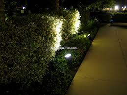 low voltage landscape lighting 13 best home office furniture