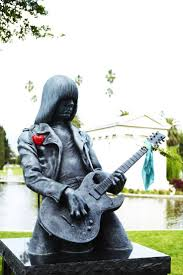 best 25 hollywood forever cemetery ideas on pinterest famous