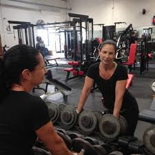 san diego personal trainers san diego california yourtrainer com