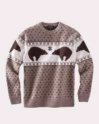 pendleton sweaters s wool sweaters cardigans pendleton