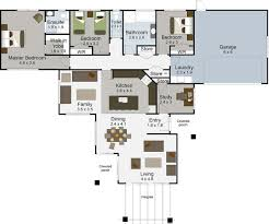 building plans nz cameo from landmark homes landmark homes cameo 3 bedroom house plans landmark builders nz